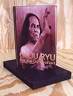 Goju Ryu Karate Do Kyohan