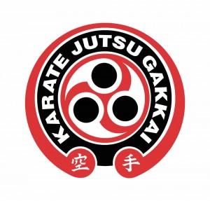 Karate Jutsu Gakkai